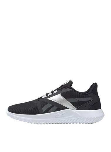 Reebok Reebok Fx1709 Energylux 3.0 Koşu Ayakkabısı Siyah